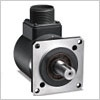 ROE-C Series Specified Encoder for CNC Machine Tool, ROE - CS Энкодеры для станков с ЧПУ